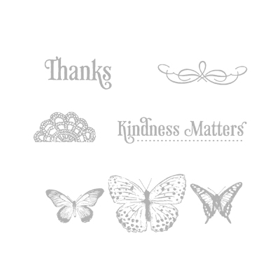 Kindness matters images