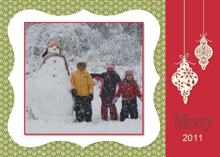 Christmas card 3 2011-001