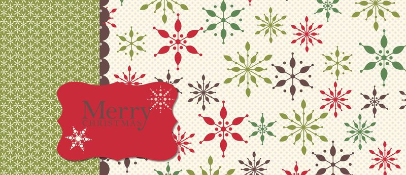 Christmas card 2011_2 without photo-001