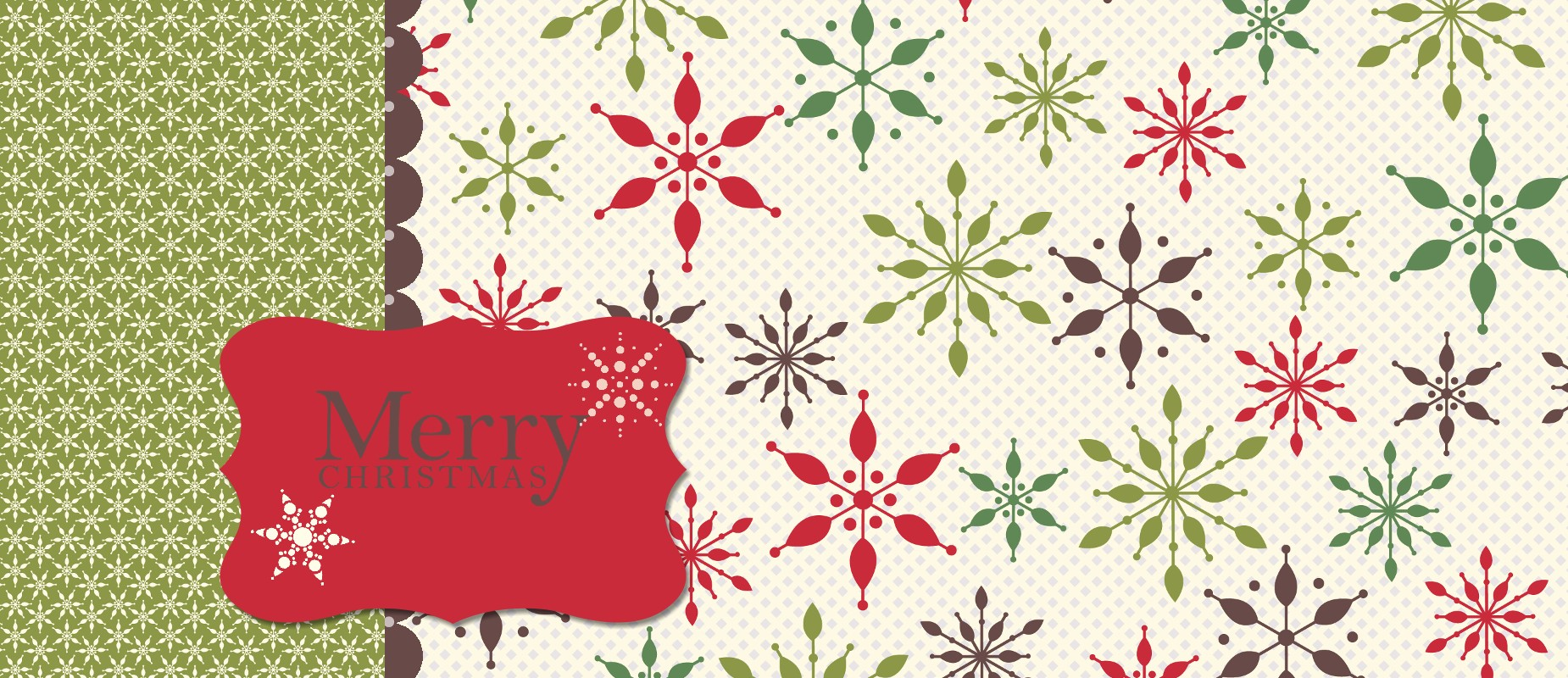 Creating Christmas Cards In My Digital Studio Jessica Lamb Stamps