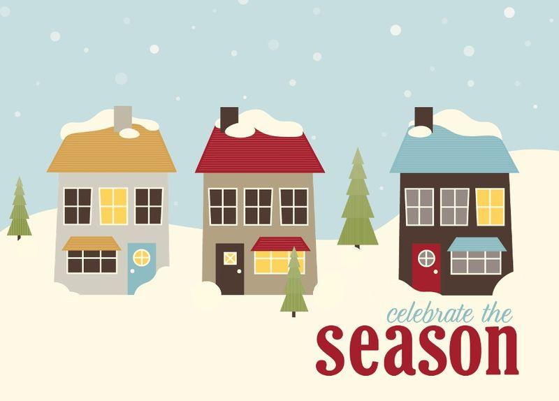 Christmas card 2 2011-001