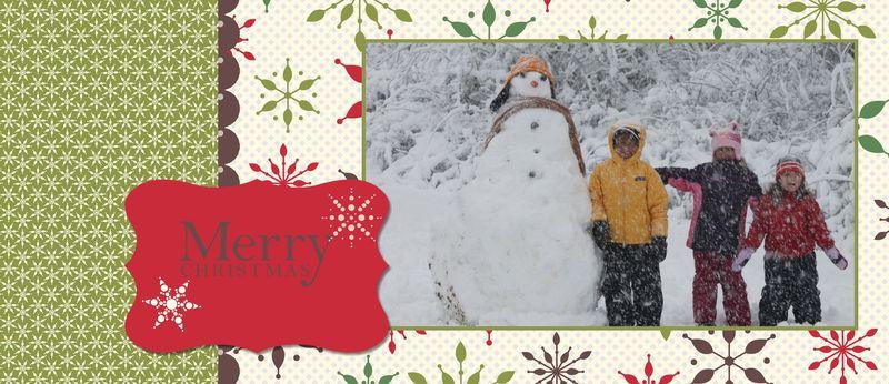 Christmas card 2011-001