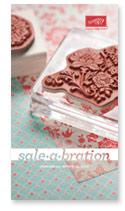 SAB2012_USCA_BrochureTH