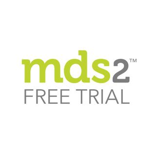 MDS2 free trial