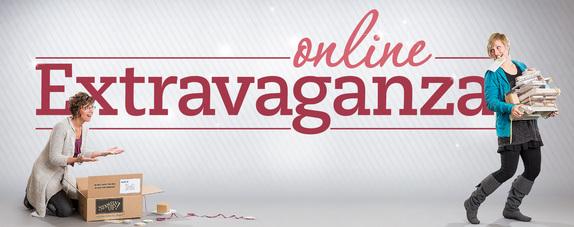 Online_Extravaganza_2012